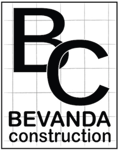 Bevanda-Construction_Kalinga_6 copy 2